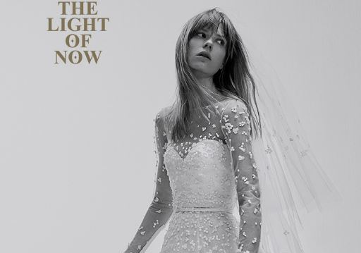 Elie Saab Bridal Collection