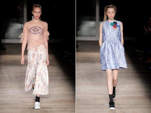 Portugal Fashion | Alexandra Moura