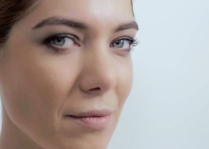 How to look your best with Armany Beauty