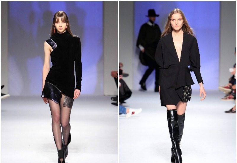 Portugal Fashion Day 3