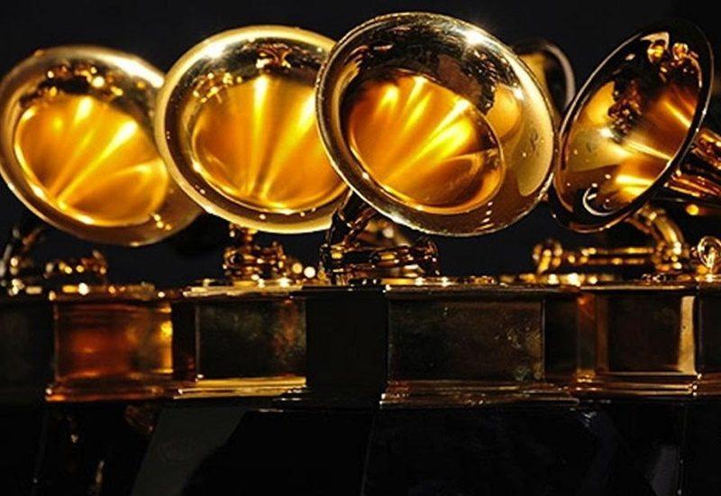 Marcar pela diferença | Grammy Awards 2019