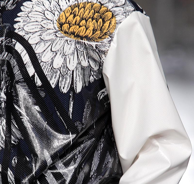 Portugal Fashion – Day 1