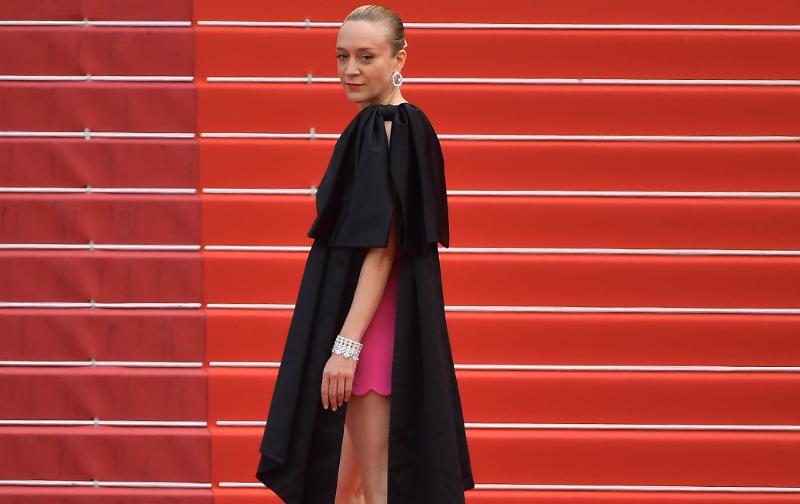 Festival de Cannes | Red Carpet