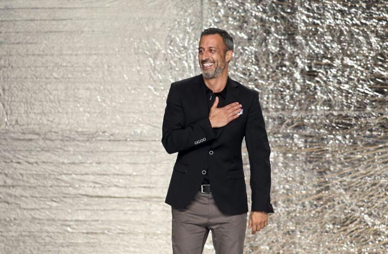 Luís Onofre eleito novo presidente da Confederação Europeia da Indústria de Calçado