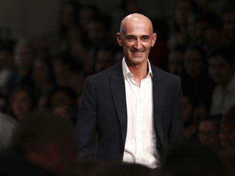 Milão rendido à moda portuguesa