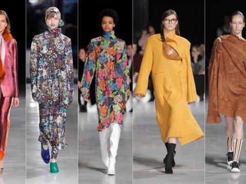 Portugal Fashion Day 1