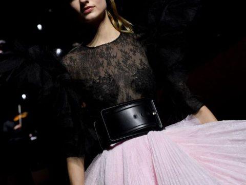 Haute Couture 2020