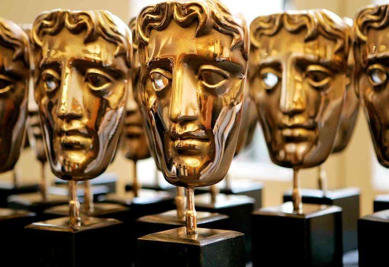 BAFTA best dressed