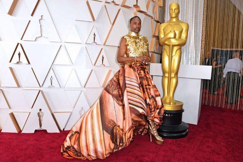 Óscares 2020
